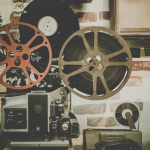 Online course- Film, Images & Historical Interpretation in the 20th Century- The Camera Never Lies - University of London - abroadship.org