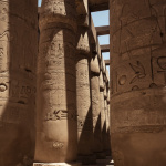 Online course- Introduction to Ancient Egypt and Its Civilization - University of Pennsylvania - abroadship.org