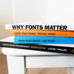 Online course- Fundamentals of Graphic Design - California Institute of the Arts - abroadship.org