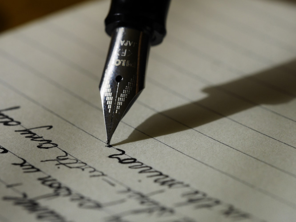 Online course- Creative Writing- The Craft of Style - Wesleyan University - abroadship.org