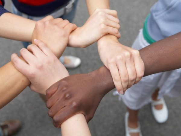 Integration of Young Refugees - Study visit - Netherlands - abroadship.org