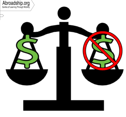 Internship Paid or Unpaid