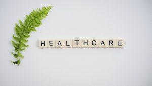 EU Health Policy