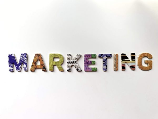 Online course: The Strategy of Content Marketing - abroadship.org