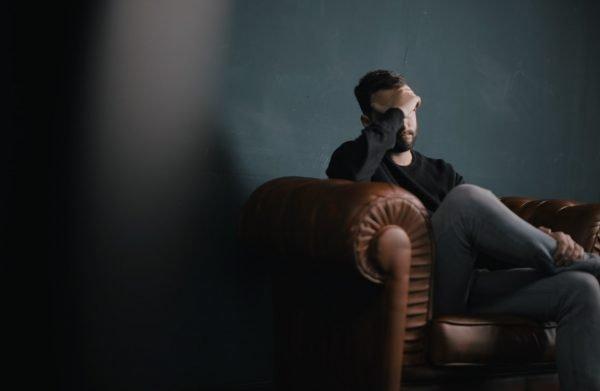 mental health in volunteering projects - Erasmus plus e-learning - MOOC - abroadship.org