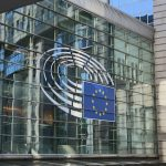 Internship - Traineeship at the EU Council - Unpaid - Brussels, Belgium - abroadship.org