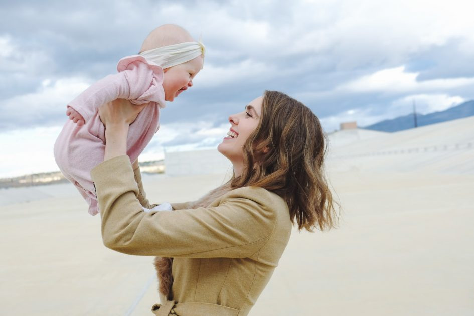 Everyday Parenting: The ABCs of Child Rearing - online course - mooc - e-learning - abroadship.org