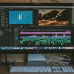 Adobe Premiere Pro CC- Video Editing in Adobe Premiere Pro - online course - abroadship.org