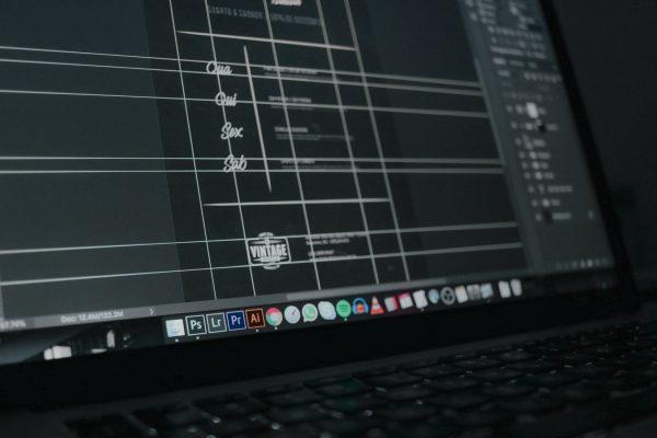 Illustrator 2021 MasterClass - online course - abroadship.org