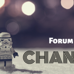 Forum of Changes #2 - Erasmus plus training course - Berlin - Germany - abroadship.org