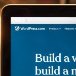Wordpress for Beginners - Master Wordpress Quickly - online course - abroadship.org