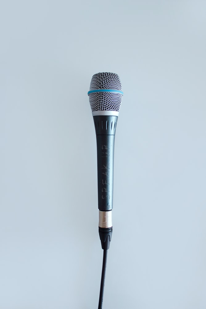 Online course - 2020 Complete Public Speaking Masterclass For Every Occasion - abroadship.org