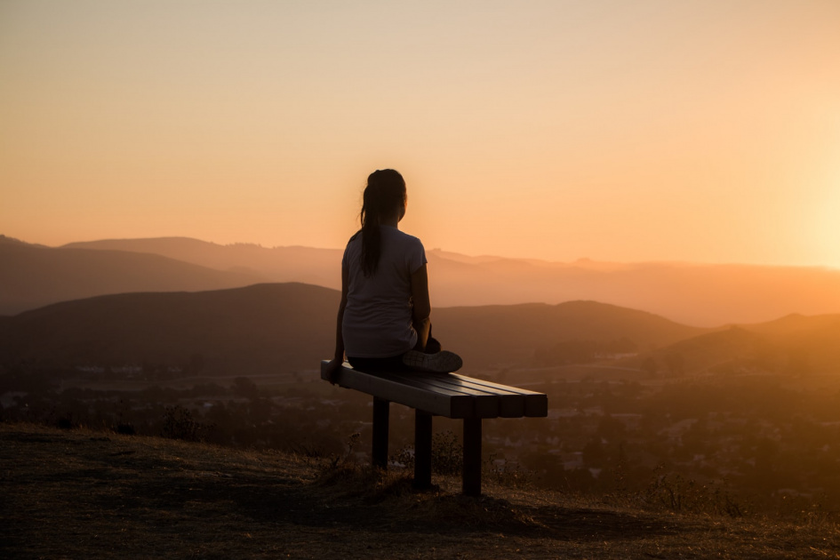 Online course- Meditation and the Evolution of Consciousness - abroadship.org