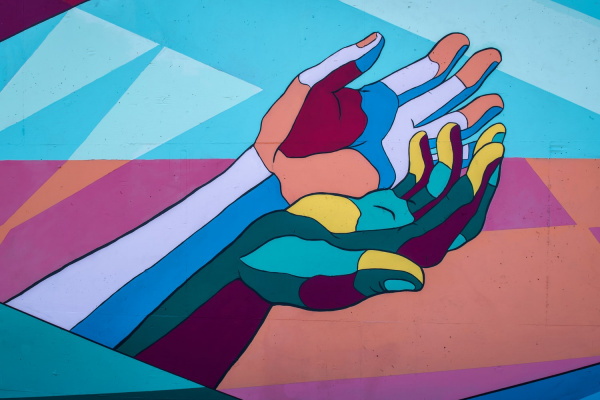 Online course- Healing with the Arts - University of Florida - abroadship.org