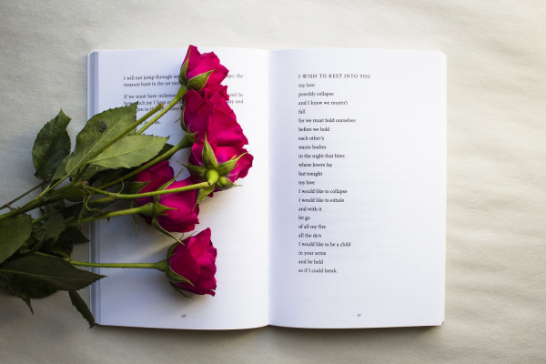 "Online course: Modern & Contemporary American Poetry (""ModPo"") - University of Pennsylvania"