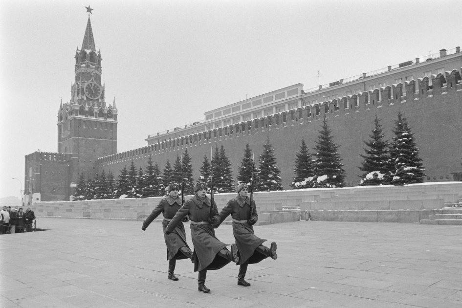 Online course- Russian History- from Lenin to Putin - University of California, Santa Cruz - abroadship.org