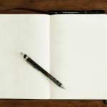 Long term online programme- Creative Writing - Wesleyan University - abroadship.org